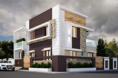 Gallery Cover Pic of KK Villa