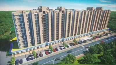 Gallery Cover Image of 750 Sq.ft 3 BHK Apartment for buy in Conscient Habitat, Sector 99A for 2600000