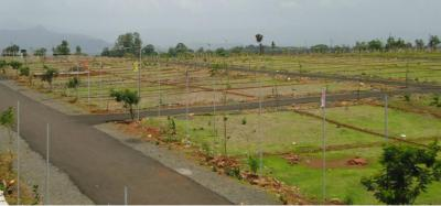 Residential Lands for Sale in Siddhi Sai County