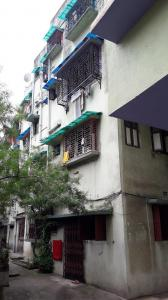 Gallery Cover Pic of Mitali Apartment