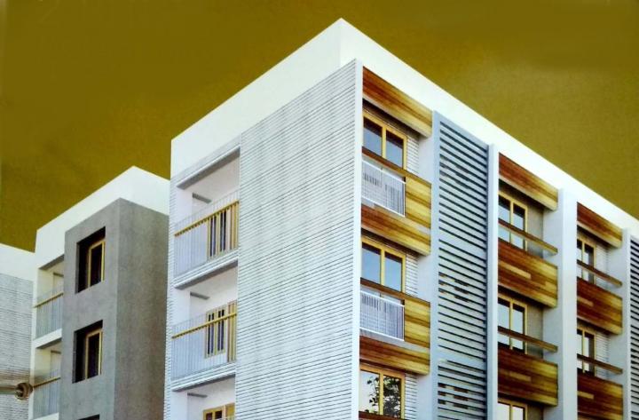 Gallery Cover Pic of Harikrishna Habitation