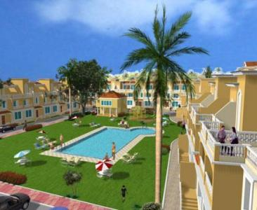 Gallery Cover Pic of Micon Coastal Paradise