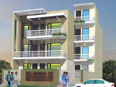 Banke Homes-1
