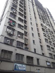 Gallery Cover Image of 570 Sq.ft 1 BHK Apartment for buy in Anand Dham C H S, Bhandup East for 9800000