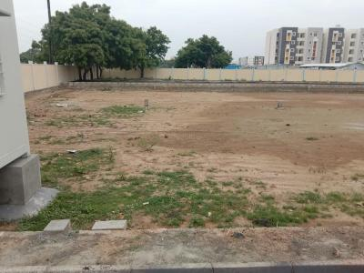 Residential Lands for Sale in Square Serene Life