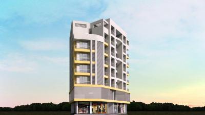 Eastern Express Highway-Thane in Mumbai Real Estate