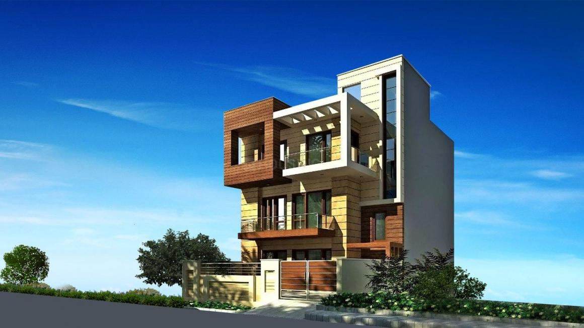 Gallery Cover Pic of Ankur Floors 2