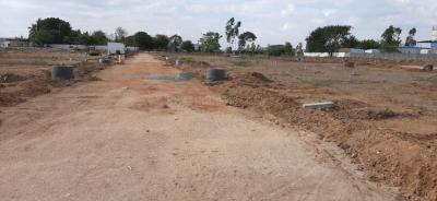 Residential Lands for Sale in MK GC Gardenia