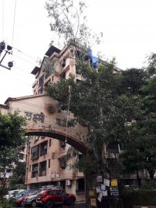 Gallery Cover Image of 380 Sq.ft 1 RK Apartment for buy in Laxmi Park, Thane West for 4700000