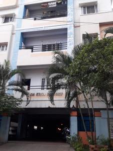 Gallery Cover Pic of Sai Kripa Residency