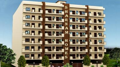 Sharnam Homes