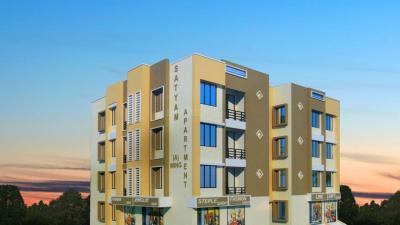 Satyam Apartment