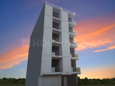 Gallery Cover Pic of Om Sambhu Apartment