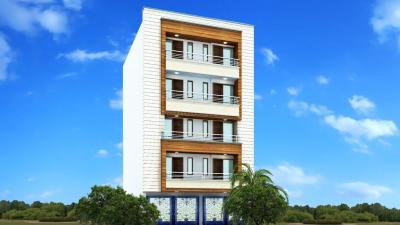 Gallery Cover Pic of Kushwaha Homes 1