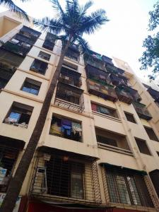 Gallery Cover Image of 2700 Sq.ft 3 BHK Apartment for rent in Garden View CHS, Juhu for 175000