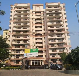 Gallery Cover Image of 2350 Sq.ft 3 BHK Apartment for buy in CGHS Aravali Homes, Sector 54 for 15100000