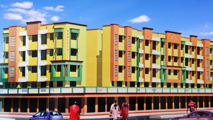 Gallery Cover Pic of Manaki Kshitij