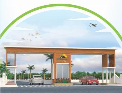 Residential Lands for Sale in Sri CS Platinum City