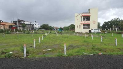 Residential Lands for Sale in Ishanya 5 Star Values Plus