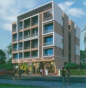 Bhaveshwar Mansion