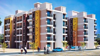 Gallery Cover Pic of Ajay Raj Complex Bldg No 1 To 4