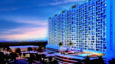 Sanjay Kakade City Phase II
