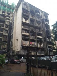 Gallery Cover Pic of Ummeed Apartment