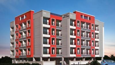 Gallery Cover Pic of Rangoli Prasad Anita Mahal
