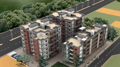 Gallery Cover Pic of Sandeep Dwellers Ashoka Enclave