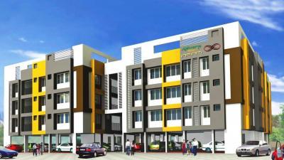 ASTRIDE Aishwarya Homes Infiniti