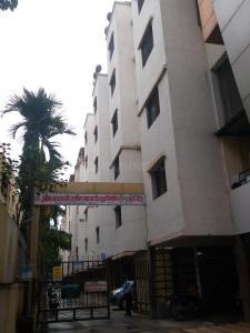 Gallery Cover Pic of Om Balaji Darshan