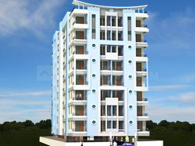 Gallery Cover Image of 1200 Sq.ft 2 BHK Independent House for rent in The Orbit Bhupalura, Hiran Magri for 20000
