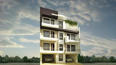 Gallery Cover Pic of A3S Homes - 5