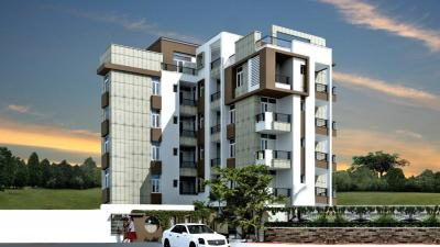 Gallery Cover Pic of Apple Anand Residency