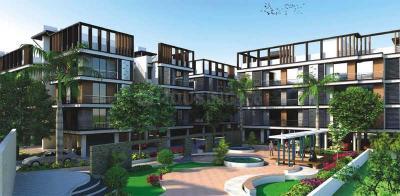 Shree Balaji Agora Residency