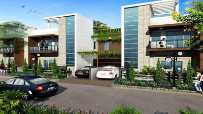 Gallery Cover Image of 1000 Sq.ft 3 BHK Independent Floor for rent in BPTP Park Elite Premium Villa, Sector 84 for 12500
