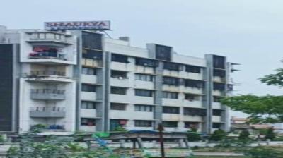 Shaurya Residency