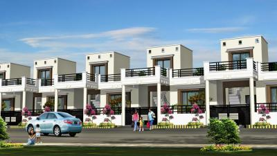 Gallery Cover Pic of Sanjeevani Wealth Delight Homes