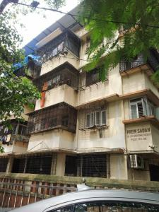 Gallery Cover Image of 650 Sq.ft 2 BHK Apartment for buy in Prem Sadan, Sion for 22500000