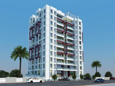 Gallery Cover Pic of Parth Enclave Building F