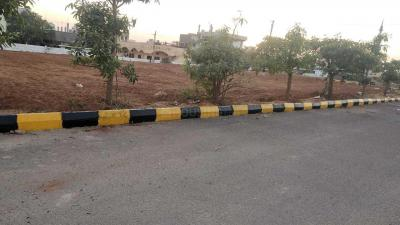 Residential Lands for Sale in Shubham Enclave