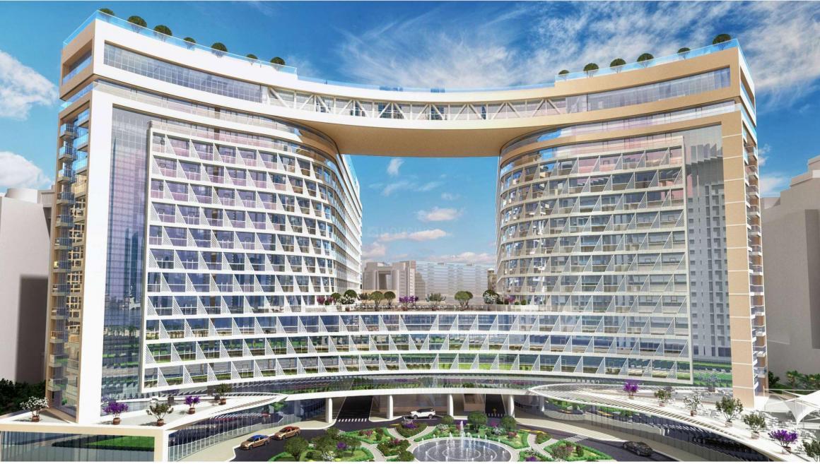 Купить квартиру seven palm дубай купить вторичку студию в болгарии