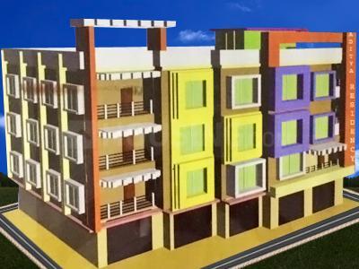 Aditya Residency