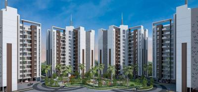 Gallery Cover Pic of ARV Newtown Phase II