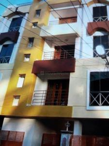 Sunanda Apartment