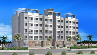 Dhule Shree Samartha Residency