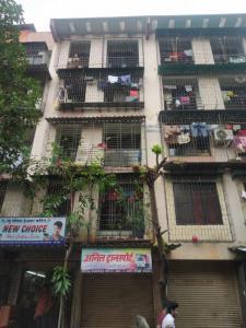Gallery Cover Pic of Reliance Balaji Krupa CHS