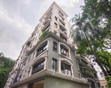 Rameswara The Residence