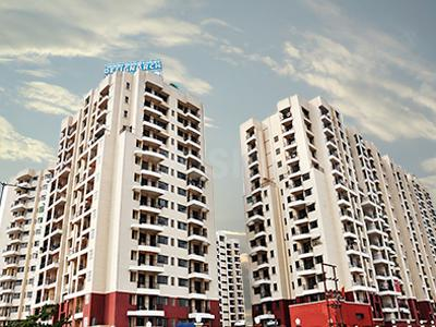 Dasnac  Designarch E - Homes