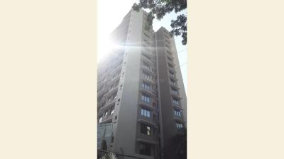 Bhatia Dahisar Sumati CHS Ltd